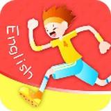 英语酷跑听app