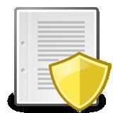 X隐私加强版(XPrivacy Pro)