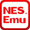 NES.emu模拟器