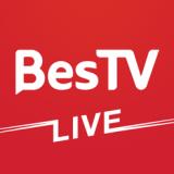 BesTV Live