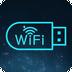 WiFi监测仪