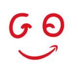 播种微笑投票平台