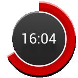 Ovo计时器(Ovo timer)