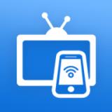 最流畅的电视直播软件