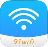 91wifi
