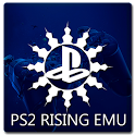 ps2模拟器(PS2 Emulator Rising HD)
