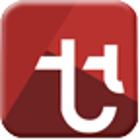 TT市场软件截图0