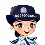 公安110视频报警