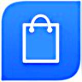 天语应用中心软件截图0