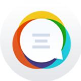 找客户资源的软件哪个最靠谱