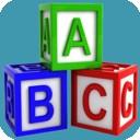 宝宝英语ABC