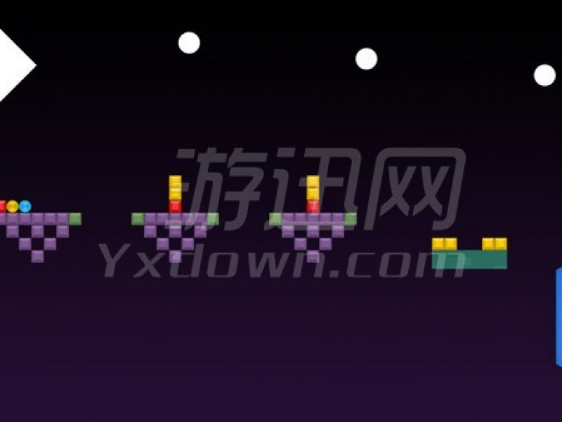 Zup!6 中文版下载