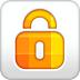 诺顿手机安全卫士软件截图0