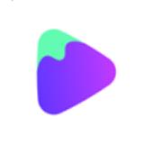 短视频解析工具 官网免费版下载