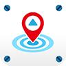 GPS工具盒