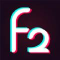f2短视频