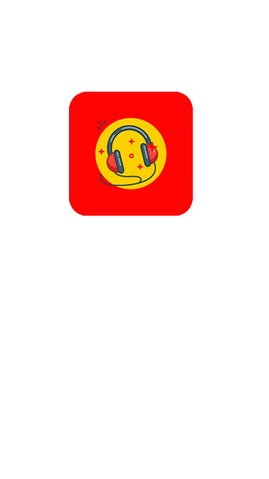 听韩语歌哪个音乐软件哪个好_听韩流歌曲用哪个软件_搜歌软件哪个最好用