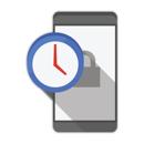 TimePIN(时间解锁)