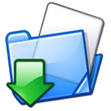 FolderMoun(外置卡文件夹挂载)