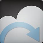 氦备份(Helium App Sync and Backup)