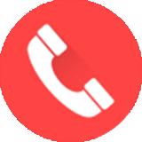 ACR电话录音机