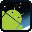 刷机精灵app官方下载