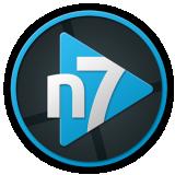 n7音乐播放器(N7 Music Player)