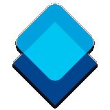 AppComparison软件截图0