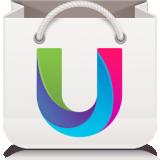 UC应用商店