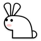 应用魔兔(AppWererabbit)软件截图0