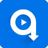 Manage Android Autostart软件截图0
