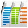 PDF手机助手