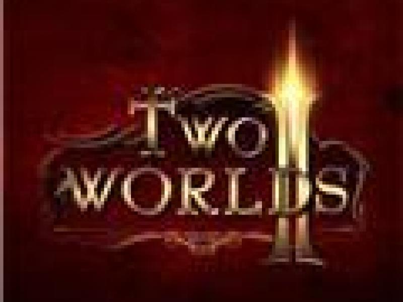 两个世界2:飞行城堡的海盗 中文版