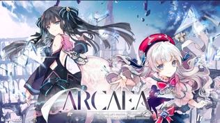 Arcaea软件截图0