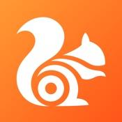 段子app