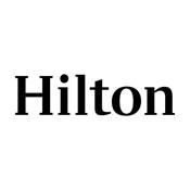 Hilton Honors