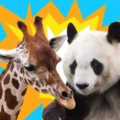 AnimalTower Wars