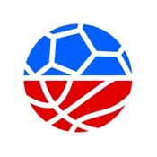 腾讯体育-看比赛