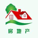 房地产行业网