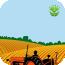 农业机械平台