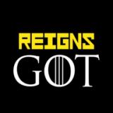 reigns got