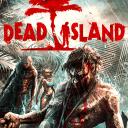 死亡岛手机版