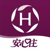 华住酒店(汉庭)