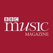 BBC Music Magazine(音乐杂志)