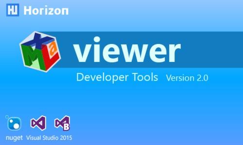Xaml程序文件浏览器(Xaml Icon Viewer)