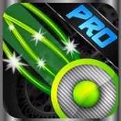 Tap Studio 3 PRO