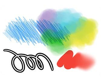 medibang paint pro(漫画插画制作软件)下载