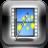 Easy Video Maker(视�
