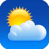 天气预报准确率高排名