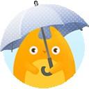 天气预报软件十大排名